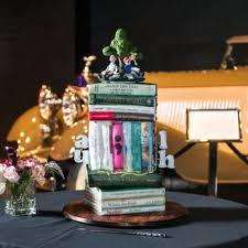 debbie does cakes 69 photos u0026 85 reviews custom cakes east
