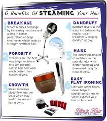 black hair care tips 6 benefits of steaming your hair bhi postcard tips black hair