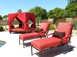 Top Patio Furniture Brands The Top 10 Outdoor Patio Furniture Brands And Rated Breathingdeeply