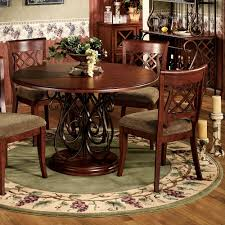 grapes napa border round area rugs round rugs rounding and