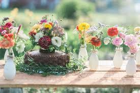 wedding flowers raleigh nc wedding flowers raleigh nc wedding flowers reception flowers
