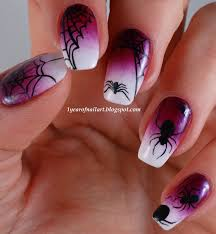 nail art spider choice image nail art designs