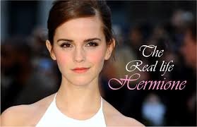 10 interesting facts about emma watson that no harry potter fan knows