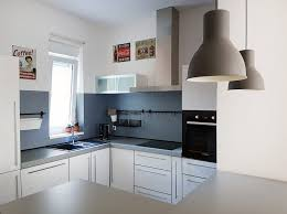 kitchen island small space kitchen decorating modern kitchen ideas for small spaces kitchen