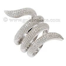 baby silver rings images Silver articles jewelry jpg