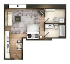 boulevard central tower 1 floor plan the tower luxury apartments apartment in tuscaloosa al