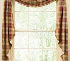 Country Curtains Country Curtains Valances Sale Bedroom Curtains Siopboston2010