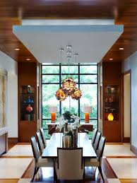 Amazing Interior Design by Amazing 20 How To Become An Interior Decorator Decorating Design