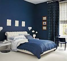 royal blue bedroom curtains fashionable blue teenage girl room design with white leather