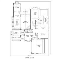 4 bedroom one story house plans 100 2 story 5 bedroom house plans best 25 storey 4 one country