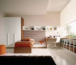 Modern Bedroom Furniture Sets Bedroom Wonderfull White Blue Wood Unique Design Kid Room