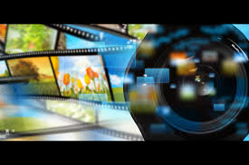 how to import video into videostudio corel discovery center related images