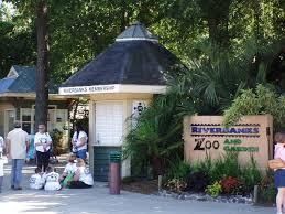 riverbanks botanical garden columbia riverbanks zoo limo service sc royal limousine of