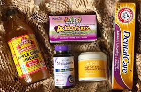 Healthy Care Packages Shipping Vitacost Care Packages To Granada Nicaragua To Stay Well