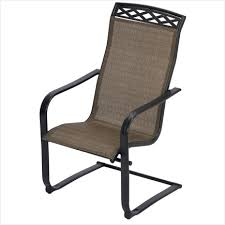 Motion Patio Chairs Lowes Patio Cushions Clearance Elegantly Erm Csd
