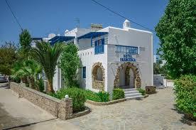 chambre d hotes argenton sur creuse chambre d hote argenton sur creuse frais hotel naxos agios