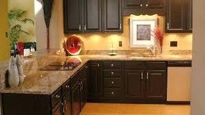 stainless steel kitchen cabinet hardware kitchen cabinet handles remarkable kitchen cabinet hardware knobs
