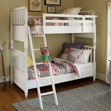 Jenny Lind Full Bed Stunning Jenny Lind Bunk Bed Bunk Beds Danielliew
