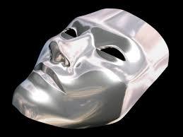 silver mask silver mask by commanderkei on deviantart elias veturius