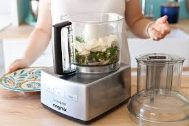 cuisine magimix 4 reasons why magimix is a smart choice when buying a food processor
