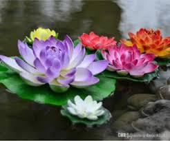 Fake Flowers For Home Decor Discount Home Decor Artificial Flowers Sale 2017 Home Decor