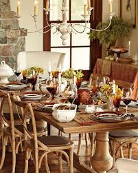 decorating and entertaining at thanksgiving kathy kiefer