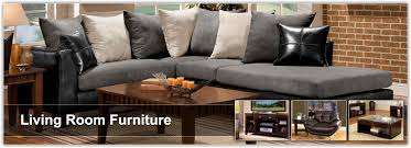 Living Room Furniture Chaise Lounge Cheap Living Room Furniture Nuys La Furniture Center