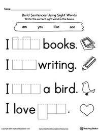 freebies free kindergarten activities free pre k activities