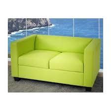 canap 2 places simili cuir pas cher canape 2 places simili cuir pas cher canapa sofa divan canapac salon