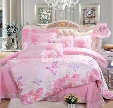 high quality duvet covers u2013 vivva co