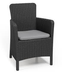 Garten Lounge Gunstig Gartenstühle Kunststoff Günstig Online Kaufen