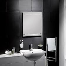 Bathroom Mirrors Sale 69 Best Bathroom Mirrors Images On Pinterest Bathroom Mirrors