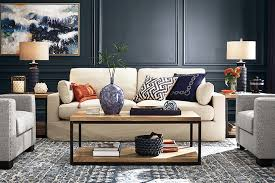bold living room colors image of bold living room ideas how to use bold paint colors in