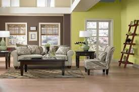 home decorating photo gallery diy home improvement tips ideas