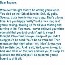 cute birthday messages to impress your girlfriend regarding sweet