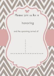 158 best baby shower invitations images on cards free