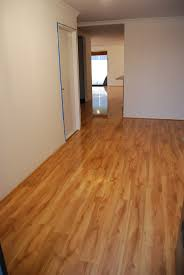 Quote For Laminate Flooring Laminate Flooring Carpentry U0026 Construction Services Perth