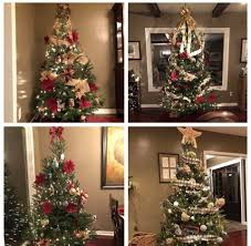 nesbitt christmas tree farm home facebook