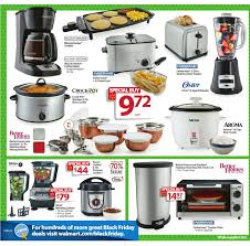black friday appliance sales walmart black friday ad 2015 view all 32 pages portland u0027s cw