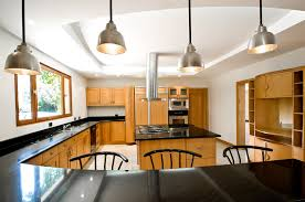 granite kitchen countertops eagan minneapolis granite