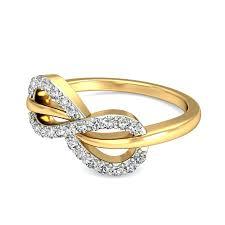 engagement ring designers wedding rings ring models for wedding rings wedding wedding gold