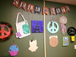 Party Room For Kids by For Kids The Gathering Place