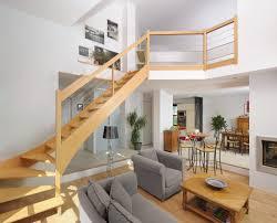 escalier bois design escaliers bois authentique groupe riaux escaliers stairs
