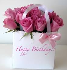 birthday flower delivery birthday flowers and gifts for your loved ones online florist