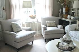 affordable living room chairs comfortable living room furniture beautiful most comfortable chairs