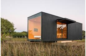 portable homes wired with wanderlust 20 beautiful portable homes travel big
