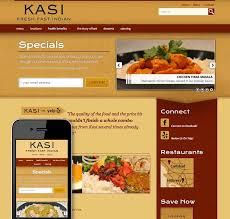 menu board design for indian food restaurant evolution design