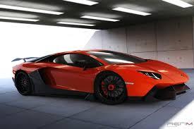 future lamborghini models 2016 lamborghini aventador concept supercars future cars models