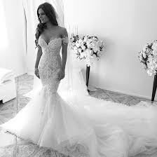 wedding dresses made to order dress lace dress made to measure wedding dress steven khalil