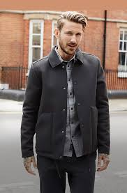 men s menswear buy men s fashion online at house of fraser